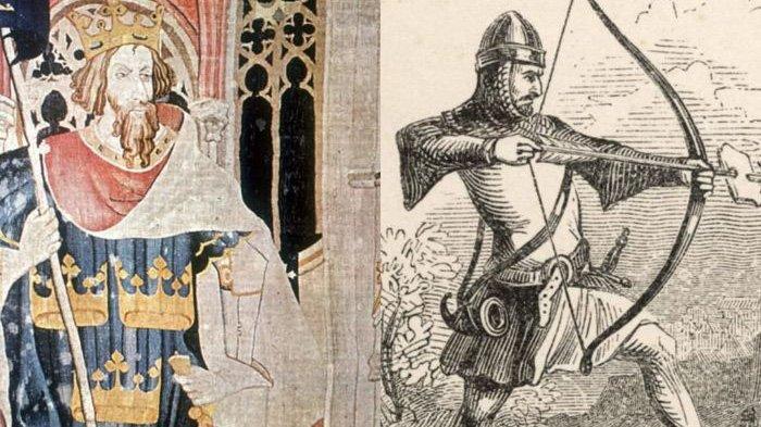Berhasil Jadi Legenda, 4 Tokoh Sejarah Ini Masih Dipertanyakan Keberadaannya