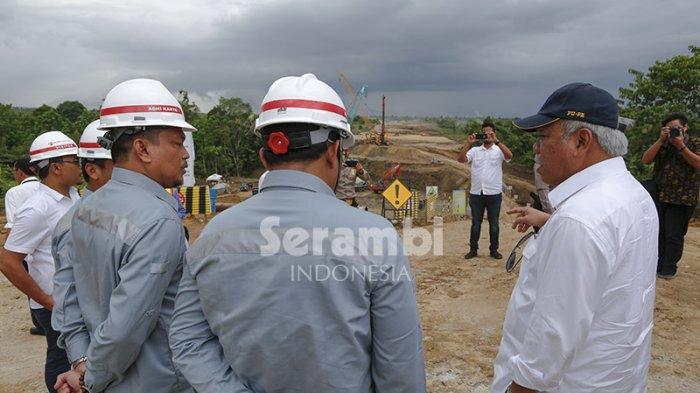 FOTO-FOTO Penampakan Proyek Jalan Tol Aceh - tol-1.jpg