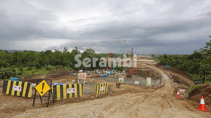 FOTO-FOTO Penampakan Proyek Jalan Tol Aceh - tol-2.jpg