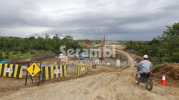 FOTO-FOTO Penampakan Proyek Jalan Tol Aceh - tol-4.jpg