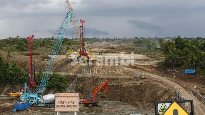 FOTO-FOTO Penampakan Proyek Jalan Tol Aceh - tol-5.jpg