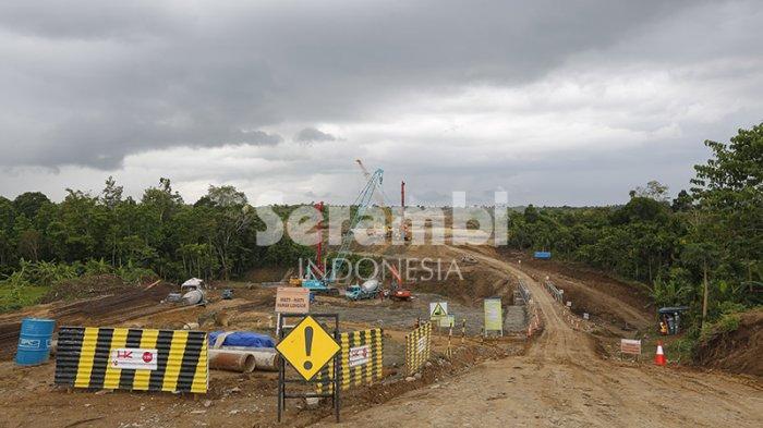 FOTO-FOTO Penampakan Proyek Jalan Tol Aceh - tol-7.jpg