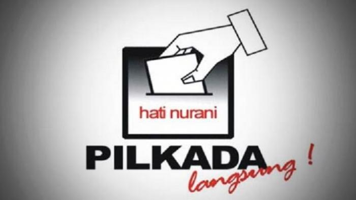 21 Parpol di Pidie Jaya Ikuti Bimtek Verifikasi, Ini Jadwal Pendaftaran Partai Politik