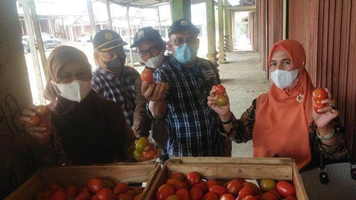 Aceh Dapat Dana PSR Rp 615 Miliar