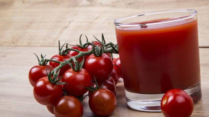 Intip! 8 Jenis Minuman yang Ampuh Turunkan Kadar Kolesterol dalam Darah