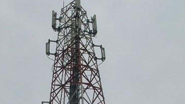 Telkomsel dan Mitratel Rampungkan Pengalihan Kepemilikan 6.050 Menara Telekomunikasi