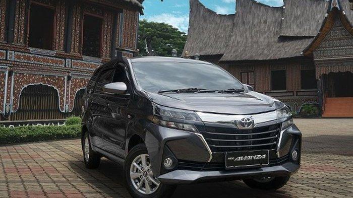 Avanza & Innova Masuk Kategori Mobil Terlaris, Nasibnya Kini di Pasar Bekas Setelah Insentif Pajak