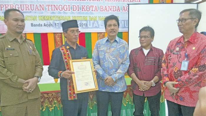 Sining Gayo Resmi Tarian Aceh Tengah