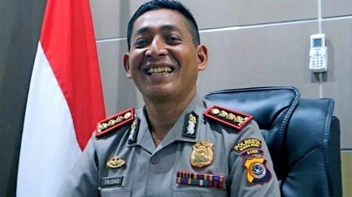 Kasus Pelecehan Seksual di Banda Aceh Meningkat, Korban Mayoritas Anak di Bawah Umur