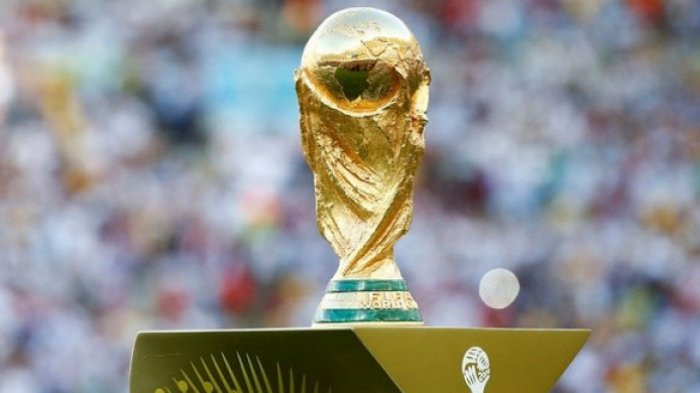 Wacana Piala Dunia 2 Tahun Sekali, 166 Federasi Mendukung dan 22 Menolak, Ini Sikap FIFA
