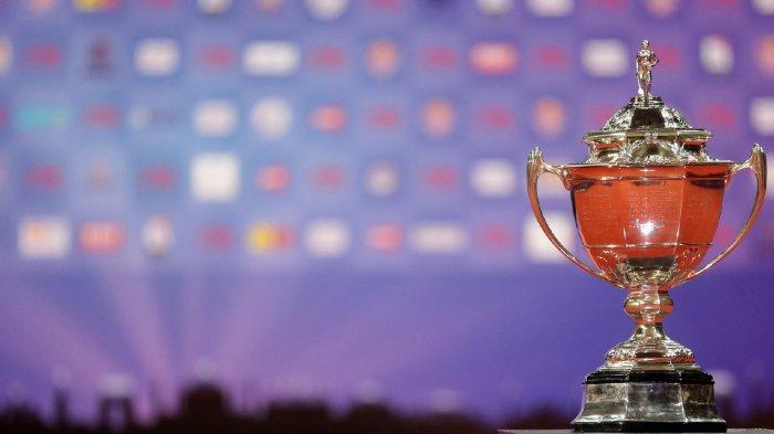 Perjalanan Bersejarah Piala Thomas, Insiden Scheele di Istora hingga Indonesia Raih 13 Gelar Juara
