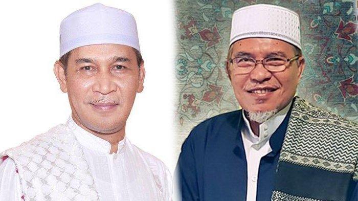 Malam Ini, Abu Mudi Lantik Tu Sop Jeunieb sebagai Ketua Himpunan Ulama Dayah Aceh (HUDA)