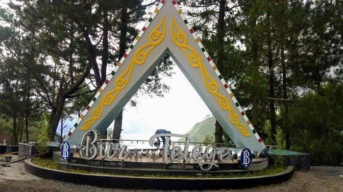 Kampung Hakim Bale Bujang Ikut Kontes Anugerah Desa Wisata Indonesia 2021, Ini 3 Objek Wisata Utama