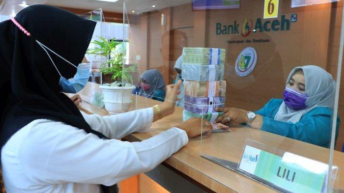 Penukaran Uang Pecahan Kecil untuk Kebutuhan Hari Raya di Bank Aceh Meulaboh - tukar-uang-hari-raya.jpg