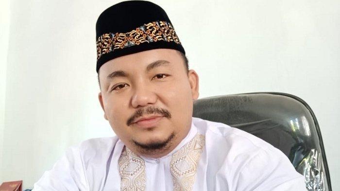 Pelajar Mampu Hafal Alquran 4 Juz, Ini Besaran Tunjangan yang Diberikan Baitul Mal Aceh Tenggara