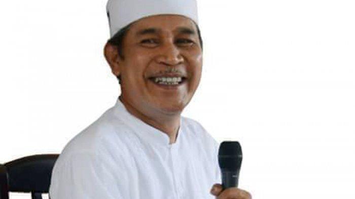 Ketua HUDA Tu Sop Jeunieb Safari Dakwah ke Malaysia, Diawali dari Surau An Nur Sri Murni Selayang
