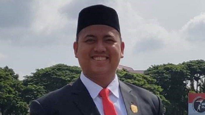 Komisi I DPRK Banda Aceh Usul Raqan Penyelenggaraan Perpustakaan dan Digitalisasi Arsip