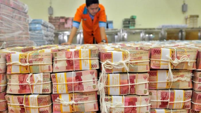BI Aceh Siapkan Rp 1,6 Triliun untuk Lebaran Idul Fitri, tak Ada Penukaran Uang di Tempat Umum