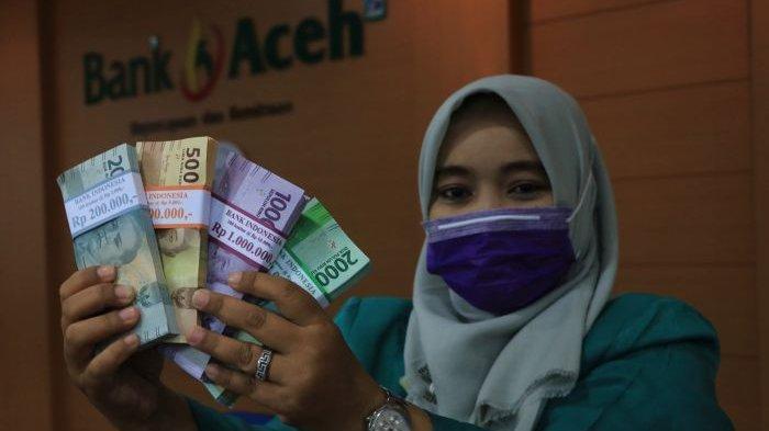 Penukaran Uang Pecahan Kecil untuk Kebutuhan Hari Raya di Bank Aceh Meulaboh - uang-pecahan-kecil-di-bank-aceh.jpg
