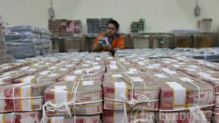 BPKH Ungkap Dana Haji yang Ditempatkan di Bank Capai Rp 45,2 Triliun Per Akhir 2020