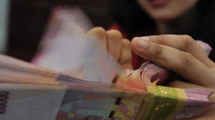 Pria Lumajang Gadaikan Istri Rp 250 Juta, Tak Bisa Tebus Hingga Salah Bunuh Orang