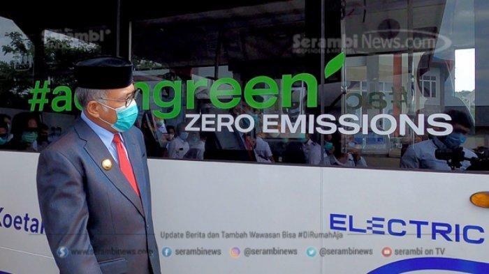 FOTO - Gubernur Nova Uji Coba Bus Listrik Pertama di Aceh, Hari Diuji Keliling Kota Banda Aceh - uji-coba-bus-listrik-4.jpg