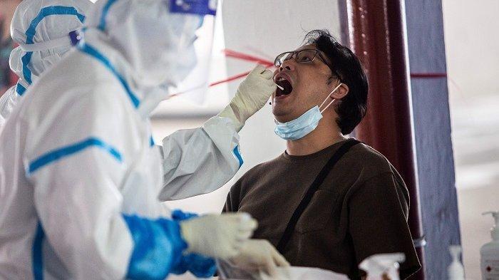 Jangan Salah Kaprah, Hasil Negatif Covid-19 Bukan Jaminan Anda Kebal dari Virus Corona!