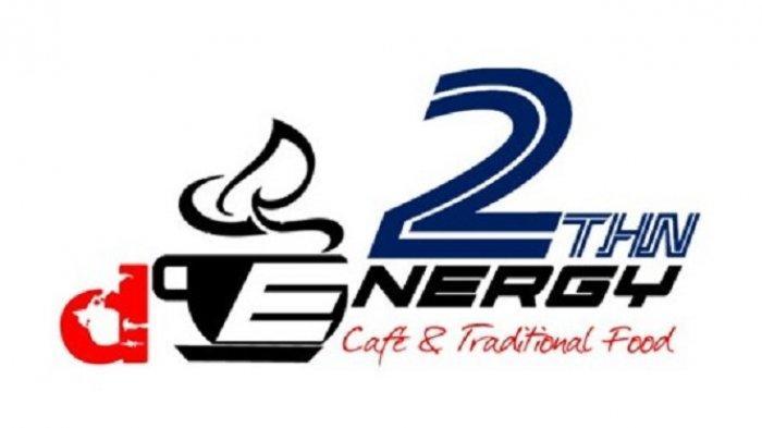 Ulang Tahun Ke-2, D'Energy Café Beri Diskon Besar untuk Pelanggan