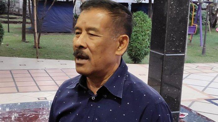 PSSI Berencana Lanjutkan Liga 1 2020, Umuh Muchtar Sambut Baik
