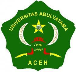 Alumnus Unaya Latih Siswi SMK Teunom dalam Lomba Fashion Teknologi Tingkat Provinsi Aceh