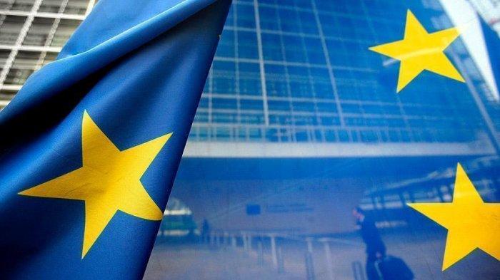 Uni Eropa Buka Perbatasan untuk 15 Negara, Indonesia Tidak Termasuk, Berikut Daftarnya