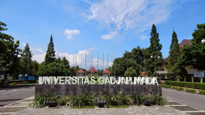 Pemkab Bener Meriah dan Universitas Gadjah Mada Jajaki Kerja Sama Pengembangan Potensi Daerah