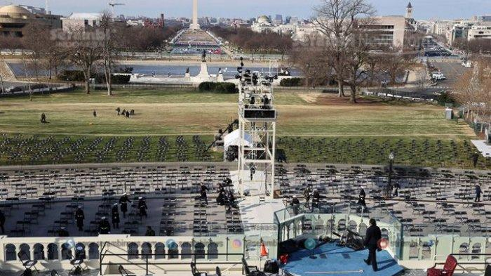 FOTO - Persiapan Jelang Pelantikan Joe Biden dan Kamala Harris Sebagai Presiden Amerika Serikat - us-capitol-selama-gladi-bersih.jpg
