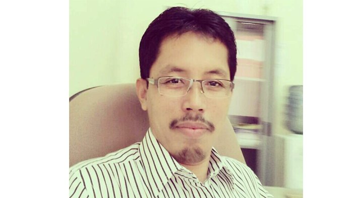 Kadis Pendidikan Dayah Aceh Minta GeRAK Tunjuk Oknum Pemotong Dana Hibah untuk Pesantren
