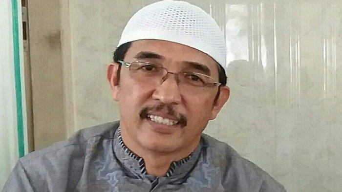 Ramadhan Segera Tiba, Tokoh Agama Berharap Tidak Ada Bunyi Petasan