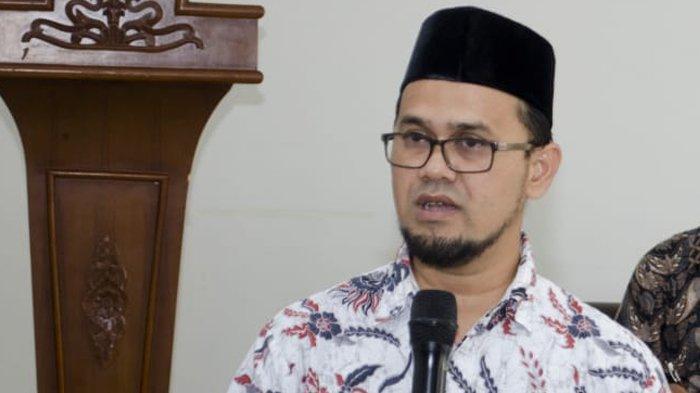 Ibadah Ramadhan Jangan Sampai Sia-sia