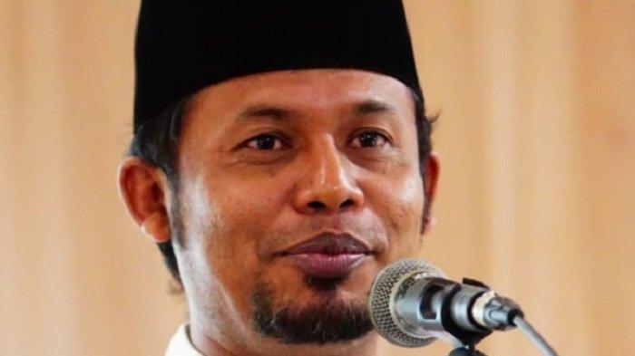 Nanti Malam, Safari Ramadhan Pemerintah Aceh di Masjid Al-Qurban Pidie, Ustaz Subhan Isi Tausiah
