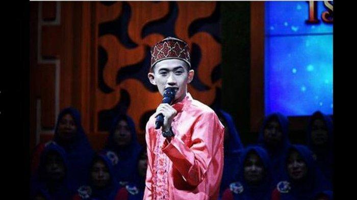 Ustaz Syamsuddin Nur