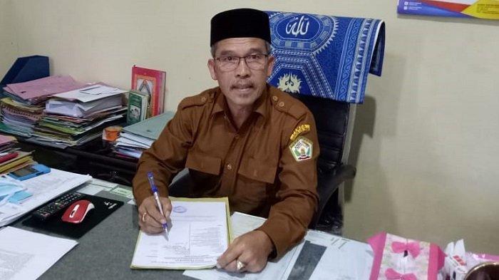 Kasus Covid 19 Meningkat, Aceh Tengah Hentikan Sementara Pembelajaran Tatap Muka