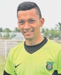 Babak Enam Besar Liga 3 PSSI Aceh, Ini Jadwal  Main Galacticos Peusangan Raya Bireuen
