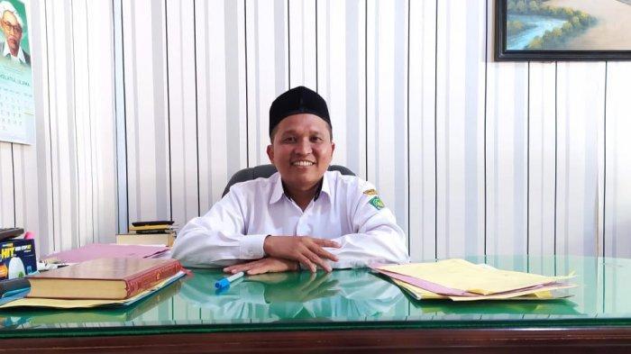 Besok, Ratusan Pegawai Kemenag Abdya Divaksin, Kepala Kankemenag: Tak Perlu Takut Divaksin Covid-19