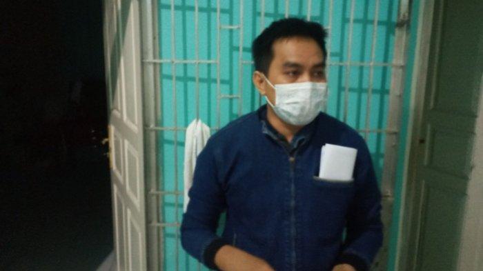 1.663 Dosis Sinovac untuk Penyuntikan Tahap 2 Tiba di Aceh Tamiang, Vaksinasi Tahap 1 belum Rampung