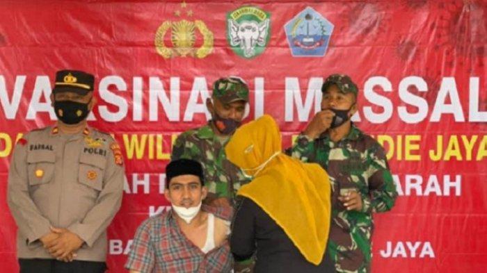 Pijay Bidik Dayah dan Pondok Pesantren di Delapan Kecamatan, Ini Harapan Tim Satgas Covid-19
