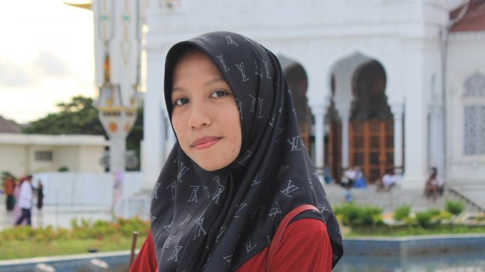Rahasia Di Balik Sakit Halaman All Serambi Indonesia