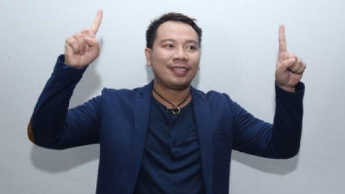Pilu! Baru 6 Bulan Menikah, Kalina Ocktaranny Pasrah Diceraikan Vicky Prasetyo