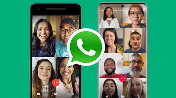 WhatsApp Rilis Dua Versi Beta Baru, Fiturnya Mulai dari Nada Dering, Stiker Hingga Pesan Kadaluarsa