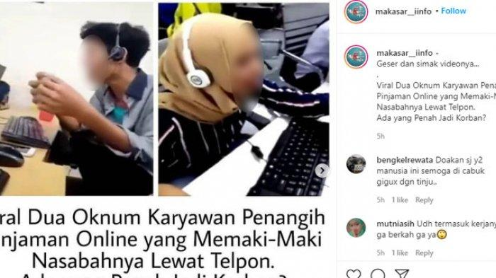 Hati-hati! Penawaran Pinjaman Online Melalui SMS/WA Fix Ilegal, Cek Legalitas Pinjol via OJK 157