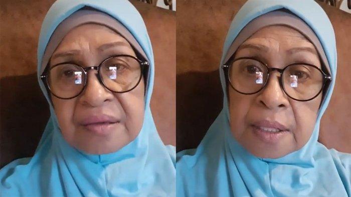 Video Ibu Larang Anaknya Mudik Viral di Medsos, Warganet Sedih
