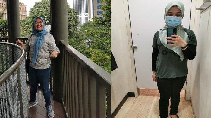 viral-akui-tak-pernah-kurus-gadis-ini-berhasil-hilangkan-bobot-18-kg-setelah-melakukan-9-hal-ini.jpg