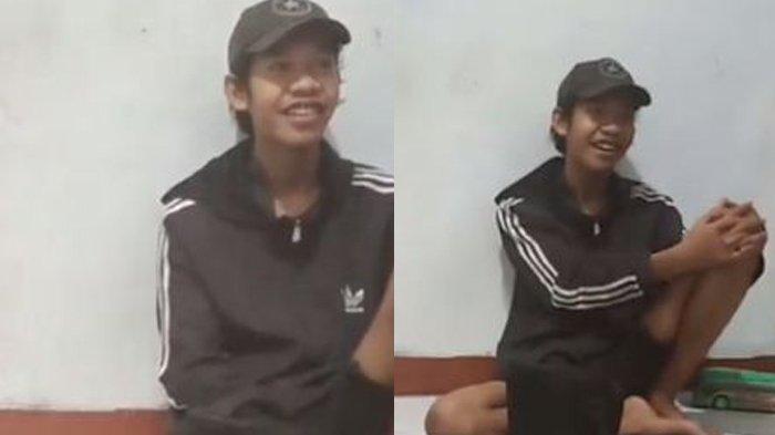 Viral! Pemuda Ini Rela Dipecat Demi Membantu Temannya, Meski Ia Juga Butuh Uang untuk Obati Ibunya